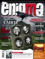 Enigma 7/2011