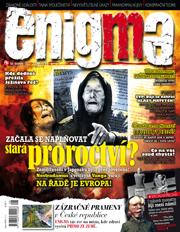 Enigma 8/2011