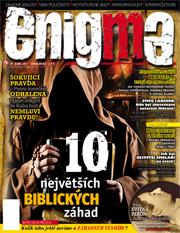 Enigma 9/2011