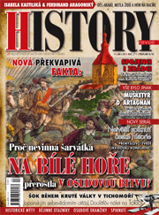 History Revue 9/2011