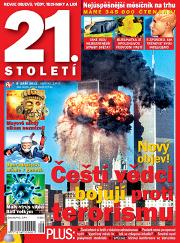 21. Století 9/2011