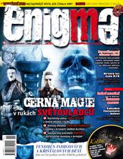 Enigma 11/2011