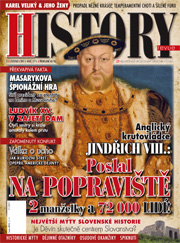 History Revue 11/2011