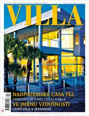 Villa Journal 4/2011