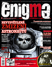 Enigma 1/2012