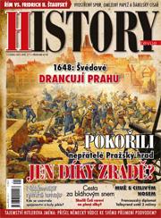 History Revue 1/2012