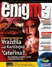Enigma 2/2012