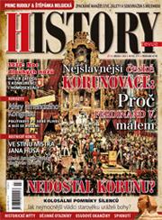 History Revue 3/2012