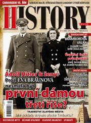 History Revue 4/2012