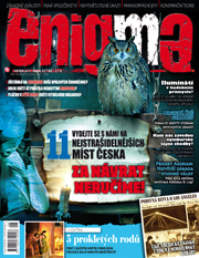 Enigma 8/2012
