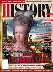History Revue 5/2012