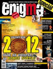 Enigma speciál 1/2012
