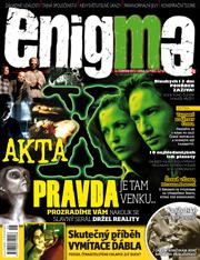 Enigma 6/2012