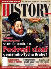 History Revue 6/2012