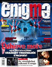 Enigma 7/2012