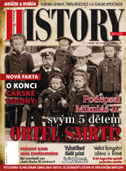 History Revue 7/2012