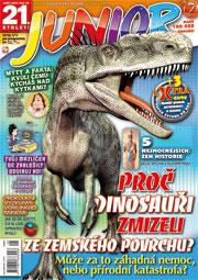 Junior 7/2012