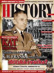 History Revue 8/2012