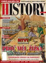 History Revue 9/2012