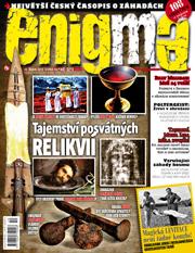 Enigma 10/2012