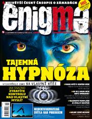 Enigma 11/2012