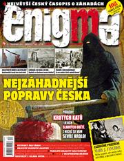 Enigma 12/2012