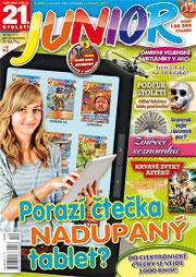 Junior 12/2012