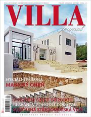 Villa Journal 4/2012