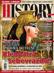 History Revue 2/2013