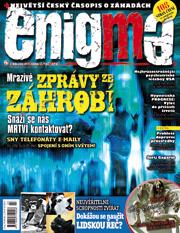 Enigma 3/2013