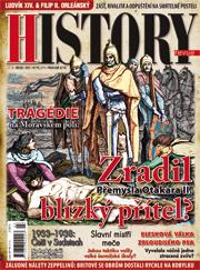 History Revue 3/2013
