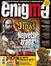 Enigma 4/2013