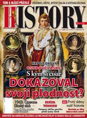History Revue 4/2013