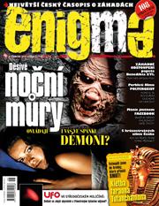 Enigma 6/2013