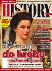 History Revue 6/2013