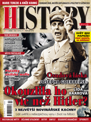 History Revue 7/2013