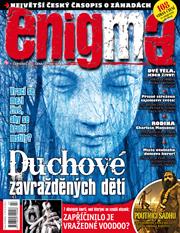 Enigma 7/2013