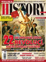History Revue 8/2013