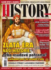 History Revue 9/2013