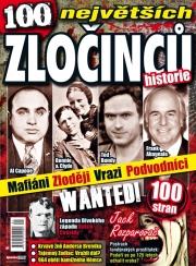 Edice horizont 1/2013