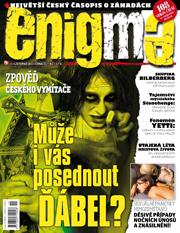Enigma 11/2013
