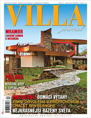 Villa Journal 4/2013