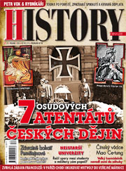 History Revue 12/2013
