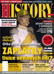 History Revue 1/2014