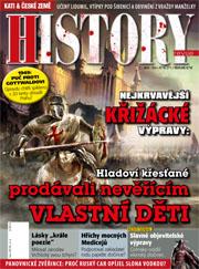 History Revue 2/2014