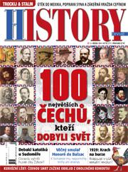 History Revue 3/2014
