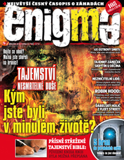 Enigma 3/2014