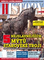 History Revue 4/2014