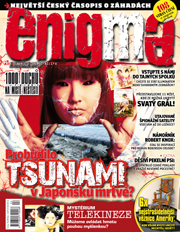 Enigma 4/2014