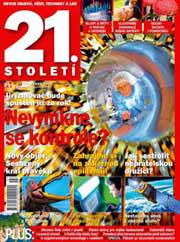 21. Století 7/2007